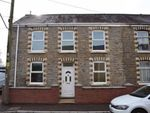 Thumbnail to rent in Colonel Road, Ammanford