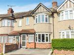 Thumbnail for sale in Bideford Road, Ruislip, Middlesex