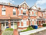 Thumbnail for sale in Valetta Road, Acton, London