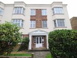 Thumbnail to rent in Worple Road, London