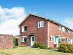 Thumbnail to rent in Norn Hill, Basingstoke, Hampshire