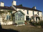 Thumbnail for sale in Pantyporthman, Bancyffordd, Llandysul, Carmarthenshire