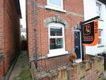 Thumbnail to rent in Victor Road, Colchester