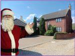 Thumbnail for sale in Chappel Hill, Fakenham