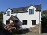 Thumbnail for sale in Penybont Cottage, Clarach, Aberystwyth, Ceredigion