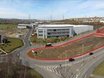 Thumbnail to rent in Beighton Business Park, Sheffield