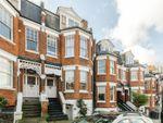 Thumbnail to rent in Milton Road, Highgate
