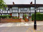 Thumbnail to rent in Tudor Gardens, London