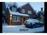 Thumbnail to rent in Hadlow Road, Tonbridge