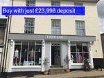 Thumbnail for sale in IP13, Framlingham, Suffolk