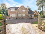 Thumbnail for sale in Marriotts Avenue, South Heath, Great Missenden, Buckinghamshire