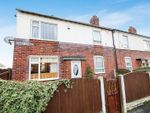 Thumbnail for sale in James Street, South Hiendley, Barnsley