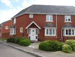 Thumbnail to rent in Haddeo Drive, Exeter