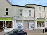 Thumbnail to rent in Unit 5, 3-6 Cardiff Street, Aberdare, Wales
