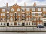 Thumbnail to rent in Talgarth Road, Barons Court, London