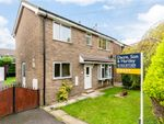 Thumbnail to rent in Newtondale Close, Knaresborough, North Yorkshire
