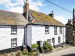 Thumbnail for sale in Mousehole, Penzance, Cornwall