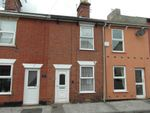 Thumbnail to rent in Reeve Street, Lowestoft