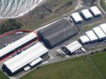 Thumbnail to rent in Frances Industrial Park, Dysart, Kirkcaldy, Fife