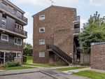 Thumbnail for sale in Linton Court, Romford, London