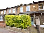 Thumbnail to rent in Odessa Road, Forest Gate, London