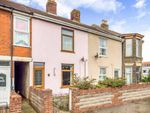 Thumbnail for sale in Bridge Road, Great Yarmouth, Norfolk