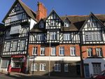 Thumbnail to rent in High Street, Ramsgate