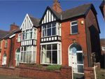 Thumbnail for sale in Moorside Avenue, Bolton