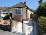 Thumbnail to rent in St. Georges Drive, Prestatyn