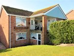 Thumbnail for sale in Bidwell Brook Drive, Paignton