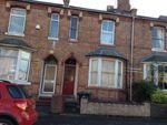 Thumbnail to rent in 30 Aylesford Street, Leamington Spa