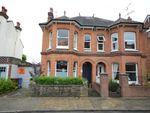 Thumbnail for sale in Lansdowne Road, Aldershot, Hampshire