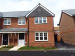 Thumbnail to rent in Malthouse Way, Worthing