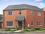"""Thumbnail to rent in """"Faringdon"""" at Wheatley Close, Banbury"""