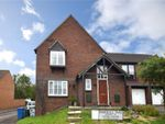 Thumbnail for sale in Darby Vale, Warfield, Berkshire