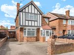 Thumbnail for sale in Feltham, Middlesex