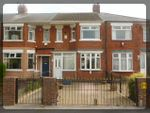 Thumbnail to rent in Tilworth Road, Savoy Road, Hull