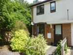 Thumbnail for sale in Springfield Drive, Totton, Southampton