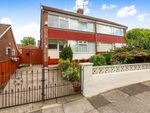Thumbnail to rent in Canton Gardens, Middlesbrough