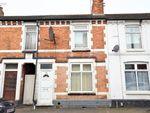 Thumbnail to rent in Wyatt Street, Kettering