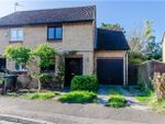 Thumbnail for sale in Thorpe Way, Cambridge