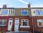 Thumbnail to rent in Hall Street, Goldthorpe, Rotherham