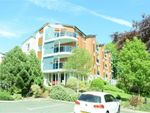 Thumbnail to rent in Pantygwydr Court, 50 Sketty Road, Uplands