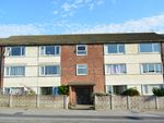 Thumbnail to rent in Lindsay Court, Squires Gate, Blackpool
