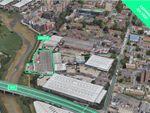 Thumbnail to rent in Unit 6, Valor Park, East Circular, Gascoigne Road, Barking, Essex