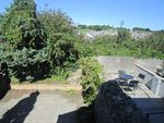 Thumbnail to rent in Bayswater Road, North Road West, Plymouth