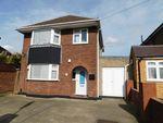 Thumbnail for sale in Whitton Dene, Whitton, Hounslow