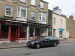 Thumbnail for sale in Watermoor Road, Cirencester