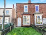 Thumbnail to rent in Kirby Road, Winson Green, Birmingham, West Midlands