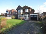 Thumbnail for sale in The Drive, Rolleston Road, Stretton, Burton-On-Trent